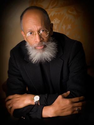 King Davis, Ph.D.Principal Investigator